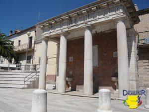fontana-monumentale-biccari